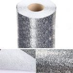 aluminium autocollant TOP 11 image 3 produit