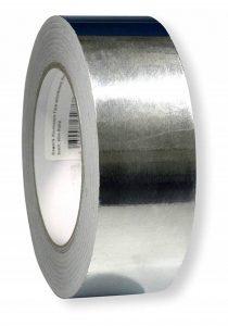 aluminium autocollant TOP 2 image 0 produit