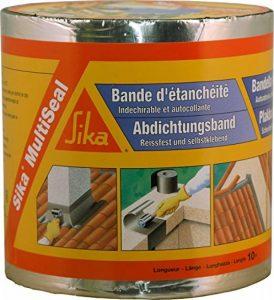 aluminium autocollant TOP 3 image 0 produit