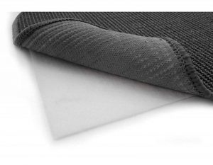 antidérapant pour tapis TOP 3 image 0 produit