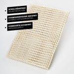 antidérapant pour tapis TOP 5 image 2 produit