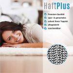 antidérapant pour tapis TOP 8 image 2 produit