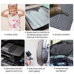 feuille aluminium autocollante TOP 2 image 4 produit