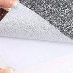 feuille aluminium autocollante TOP 3 image 4 produit