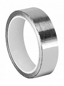 film aluminium adhésif TOP 3 image 0 produit