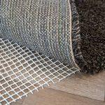 Levivo Antidérapant pour tapis en différents formats, 80 x 200 cm de la marque LEVIVO image 2 produit