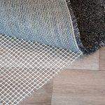 Levivo Antidérapant pour tapis en différents formats, 80 x 200 cm de la marque LEVIVO image 3 produit