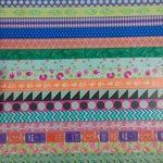 Moeup–Lot de 10rubans adhésifs, couleurs assorties de la marque aufodara image 3 produit