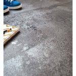 revêtement de sol adhésif TOP 12 image 2 produit