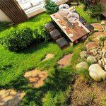 revêtement de sol adhésif TOP 13 image 1 produit
