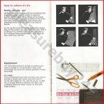 rouleau bitume toiture TOP 10 image 2 produit