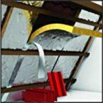 ruban adhésif aluminium 3m TOP 5 image 1 produit