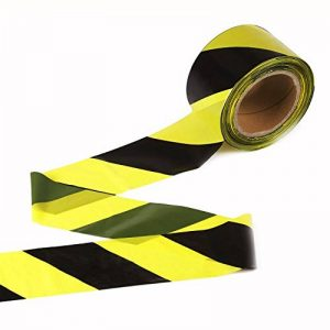 ruban adhésif jaune TOP 8 image 0 produit