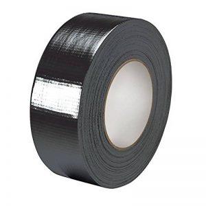 ruban adhésif noir TOP 10 image 0 produit