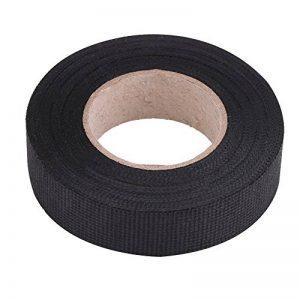 ruban adhésif tissu noir TOP 11 image 0 produit