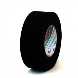 ruban adhésif tissu noir TOP 5 image 0 produit