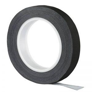 ruban adhésif tissu noir TOP 8 image 0 produit