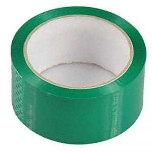 ruban adhésif vert TOP 10 image 0 produit