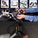 ruban autoamalgamant TOP 6 image 3 produit