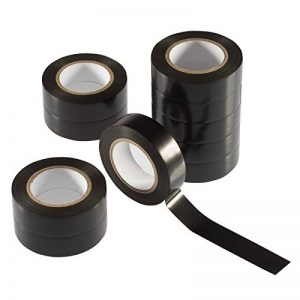 scotch electricien noir TOP 3 image 0 produit