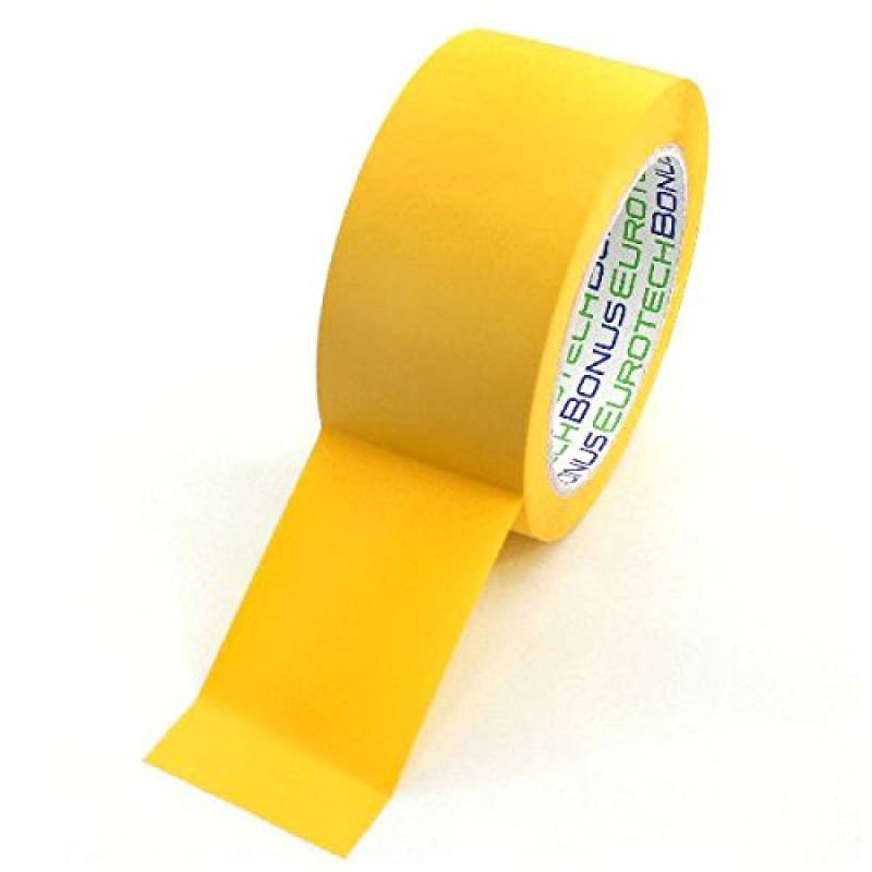 3m bande disolement temflex 15 mm 10 m jaune