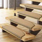 tapis antidérapant escalier TOP 12 image 1 produit
