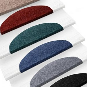 tapis antidérapant escalier TOP 2 image 0 produit