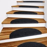 tapis antidérapant escalier TOP 2 image 2 produit