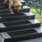 tapis antidérapant escalier TOP 3 image 1 produit