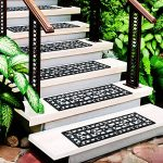 tapis antidérapant escalier TOP 4 image 3 produit