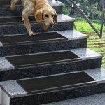 tapis antidérapant escalier TOP 8 image 2 produit