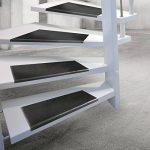 tapis antidérapant escalier TOP 8 image 4 produit