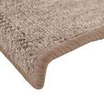 tapis antidérapant escalier TOP 9 image 3 produit