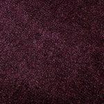 Tapis d'entrée casa pura® en aubergine ultra résistant | ligne JOY | usage à l'intérieur et extérieur | lavable et très absorbant | plusieurs tailles - 60x180cm de la marque casa pura image 3 produit