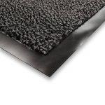 tapis extérieur antidérapant en rouleau TOP 0 image 3 produit