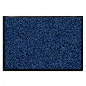 tapis extérieur antidérapant en rouleau TOP 1 image 0 produit