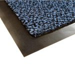 tapis extérieur antidérapant en rouleau TOP 1 image 1 produit