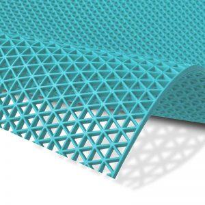tapis extérieur antidérapant en rouleau TOP 10 image 0 produit