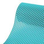tapis extérieur antidérapant en rouleau TOP 10 image 1 produit