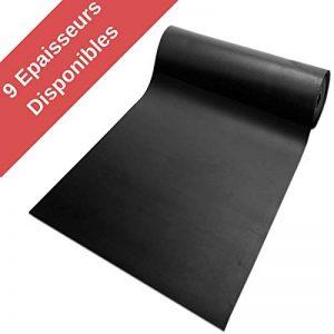 tapis extérieur antidérapant en rouleau TOP 11 image 0 produit