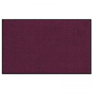 tapis extérieur antidérapant en rouleau TOP 2 image 0 produit