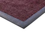 tapis extérieur antidérapant en rouleau TOP 2 image 2 produit