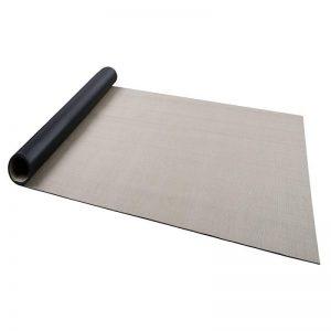 tapis extérieur antidérapant en rouleau TOP 4 image 0 produit