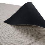 tapis extérieur antidérapant en rouleau TOP 4 image 1 produit