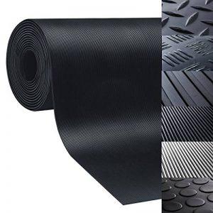 tapis extérieur antidérapant en rouleau TOP 5 image 0 produit