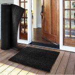 tapis extérieur antidérapant en rouleau TOP 6 image 3 produit