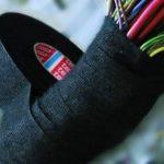 TESA 51608-00025-00 Ruban de tissu PET non-tissé 51608 isolant pour arbustes de câble en coton adhésif Noir 50 x 25 m de la marque Tesa image 2 produit
