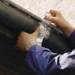 Tesa 56223-00001-01 Réparer Aluminium Très Forte Adhésion 10 m x 50 mm de la marque TESA image 2 produit