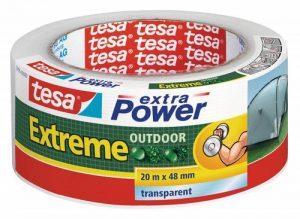 tesa 56395-00000-00 extra Power Extreme Outdoor Ruban adhésif Extérieur de la marque Tesa image 0 produit