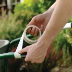 Tesa 56431-00004-00 Réparer Super Résistant Ecologique 10 m x 38 mm Blanc de la marque TESA image 4 produit